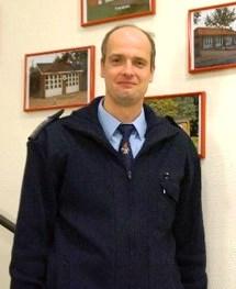 Björn Lehmann©Kreisausbildung