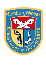 KFV_logo_klein©Kreisfeuerwehr LK Nienburg/Weser
