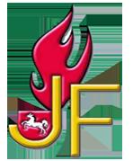 Wappen Jugendfeuerwehr©Kreisfeuerwehr Nienburg