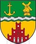 Wappen Mittelweser©Kreisfeuerwehr Nienburg
