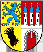 Stadt Nienburg©Stadt Nienburg