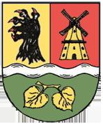 Wappen SG Eystrup©SG Eystrup