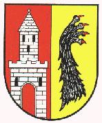 Wappen SG Heemsen©Kreisfeuerwehr Nienburg