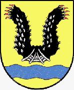 Wappen Grafschaft Hoya©Kreisfeuerwehr Nienburg