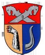Wappen Landkreis©Kreisfeuerwehr Nienburg