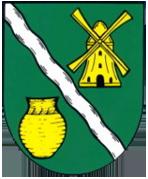 Wappen Landesbergen©Kreisfeuerwehr Nienburg