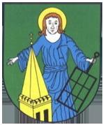 Wappen Liebenau©Kreisfeuerwehr Nienburg