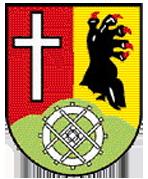 Wappen SG Marklohe©SG Marklohe