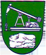 Wappen SG Steimbke©Kreisfeuerwehr Nienburg
