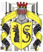 Wappen Steyerberg©Kreisfeuerwehr Nienburg