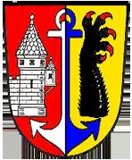Wappen Stolzenau©Stolzenau