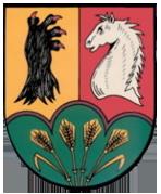 Wappen SG Uchte©Kreisfeuerwehr Nienburg