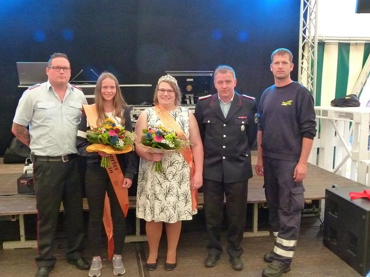 18-08-2019-Bild-1©Uwe Witte, Feuerwehrpressesprecher SG Mittelweser