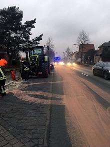 20161213_TH-Oel-Nienburg-1