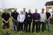 20170624_Stolzenau_Zeltlager_Jugendhilfeausschuss