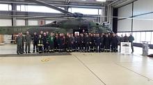 20171118_Rehburg_Hubschrauber_01
