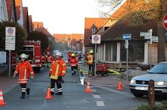2017-04-25-Bild2©Uwe Witte, Feuerwehrpressesprecher SG Mittelweser