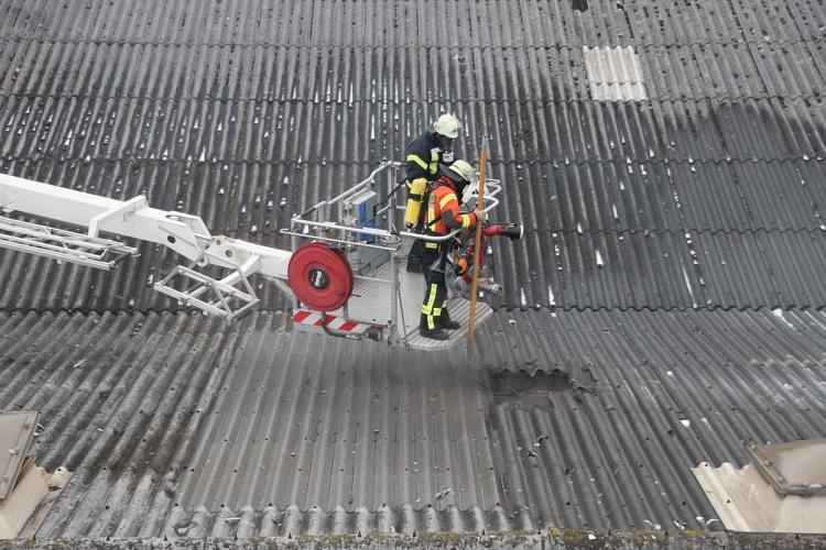 2017-08-02-Bild1©Uwe Witte, Feuerwehrpressesprecher SG Mittelweser