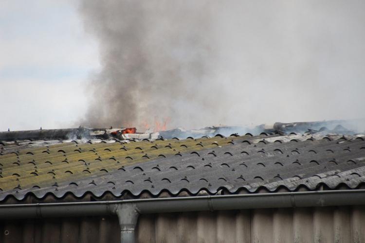 2017-08-02-Bild10©Uwe Witte, Feuerwehrpressesprecher SG Mittelweser