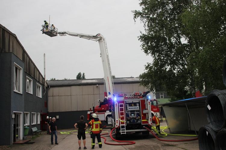 2017-08-02-Bild3©Uwe Witte, Feuerwehrpressesprecher SG Mittelweser