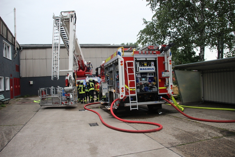 2017-08-02-Bild4©Uwe Witte, Feuerwehrpressesprecher SG Mittelweser