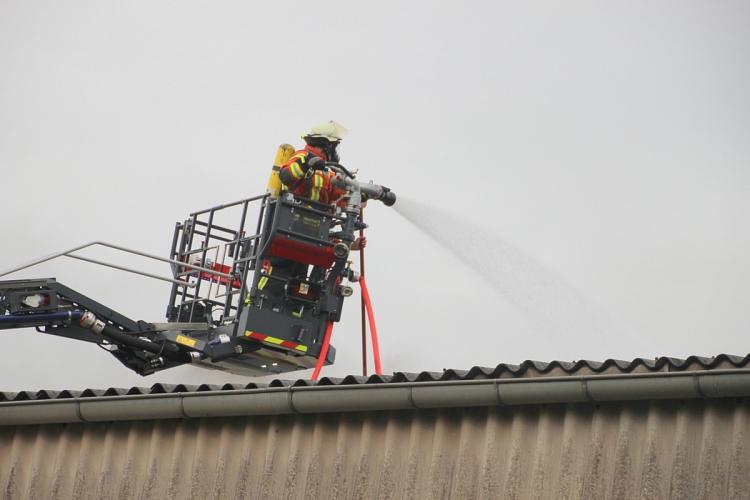 2017-08-02-Bild5©Uwe Witte, Feuerwehrpressesprecher SG Mittelweser