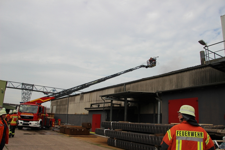 2017-08-02-Bild6©Uwe Witte, Feuerwehrpressesprecher SG Mittelweser