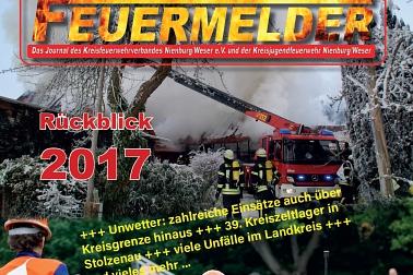 20180316_Feuermelder