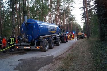 20180805_Schweringen_Einsatz (3).JPG