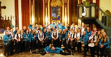 20181021_Varrel_Konzert BOAS.JPG