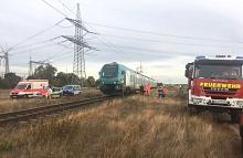 2018-09-26_VU-Bahn_Landesbergen-01