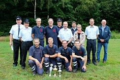 20190818-Pokal-1