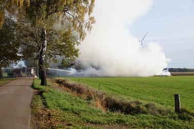 20191108_Hämelhausen_Strohmiete.JPG