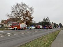 20191124_Drakenburg_Schonsteinbrand