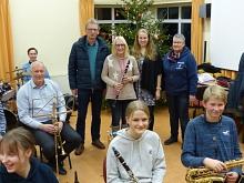 20191213_BOAS_Spendenübergabe Klarinette.JPG