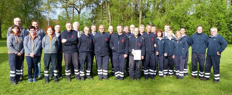 2019-05-05-Bild-2©Annika Klepper, Feuerwehrpressesprecherin SG Mittelweser