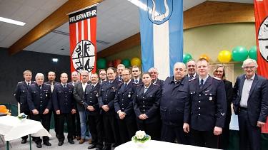 20200111_JHV_Ehg-1©Marc Henkel, Pressesprecher der FF Stadt Nienburg/Weser und der Kreisfeuerwehr Nienburg/Weser