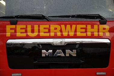 2020_Schriftzug-Feuerwehr.JPG