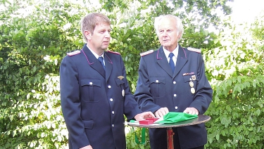 2021-08-03_Ldbg-02©Nils Raake, Feuerwehrpressesprecher SG Mittelweser