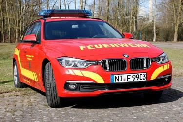 9903-02.jpg©Marc Henkel, Pressesprecher FF Stadt Nienburg