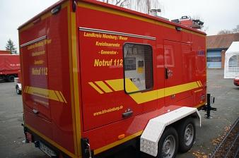 Anhänger Notstrom 150_2_02©Uwe Schiebe, Kreisfeuerwehrpressesprecher-Nord