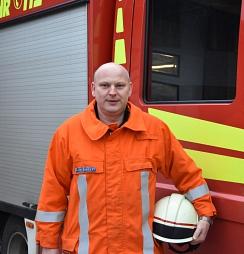 Bernd Hachmeyer_neu©Ralf Tiedemann, Feuerwehrpresseteam SG Uchte