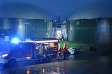 Biogasanlage Übung 20171024_01