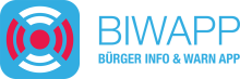 biwapp_logo