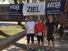 Bruchhausen_20190922_Sport_01
