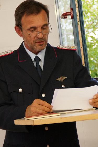Buchhorst_20170909_Jubi_04