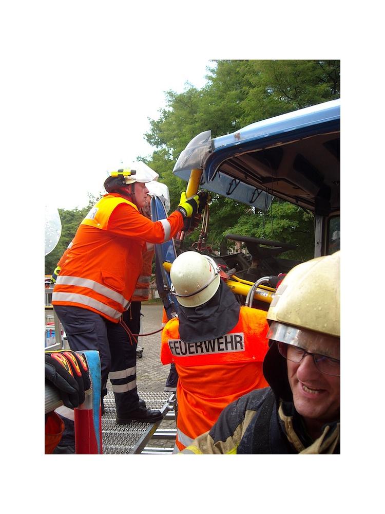Dienst Rüst-Rettung_006