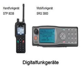Digitalfunk©Kreisfeuerwehrverband Nienburg