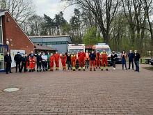 Drakenburg_20210501_News_01