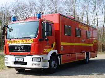 ELW2_1©Kreisfeuerwehrverband Nienburg